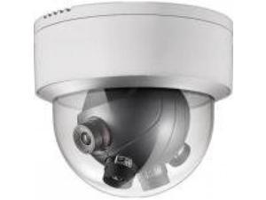 HIKVISION DS-2CD6986F-H DS-2CD6986F-H 4096 1800 DOME