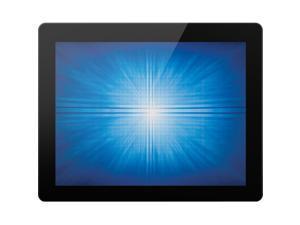 "Elo E326738 1590L IntelliTouch 15"" Open Frame Touchscreen"