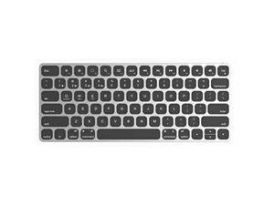 KANEX K1661126 MultiSync Keyboard Mac and iOS