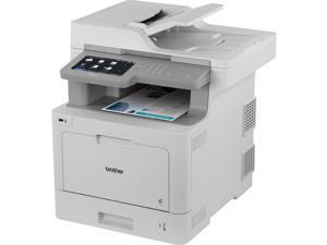 Brother MFC-L9570CDW Business Color Laser All-in-One Printer
