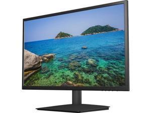 """Planar PLL2450MW 23.6"""" Full HD 1920x1080 HDMI VGA 3000:1 Built-in Speakers Edge-Lit LCD Monitor"""