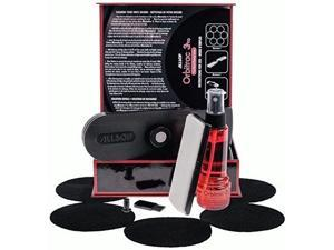 Orbitrac 3 Pro Vinyl Record Cleaning Kit