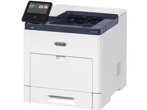 Xerox VersaLink B600/DN Wireless Monochrome 320 GB Hard Drive Laser Printer