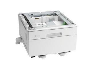 Printer & Scanner Supplies, Printers / Scanners & Supplies