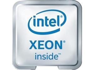 XEON W-2155 PROCESSOR 13.75M