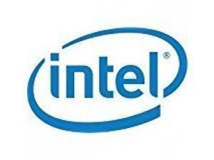 Intel CC VROCSTANMOD Virtual RAID standard BD 5Module (VROCSTANMOD)