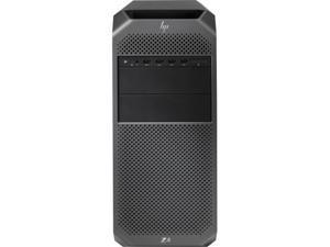 HP Z4G4T XW2133 8GB/256 PC U.S.