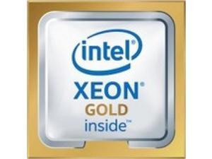 Xeon Gold 6146 TRAY OEM