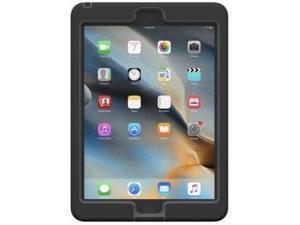 "Studio Proper Xlock Rugged Case for iPad Air 2 / Pro 9.7"" Model SPCIPARP97B1"