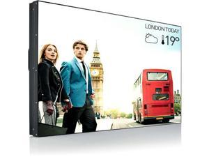 """Philips BDL5588XC 55"""" Full HD Direct-lit Video Wall Display"""