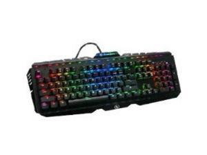 Kaliber Gaming HVER PRO RGB Mechanical Gaming Keyboard
