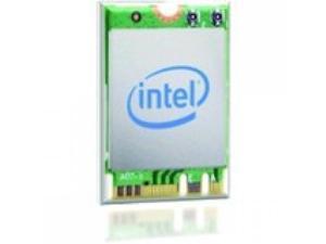 Intel 9260NGW IEEE 802.11ac Bluetooth 5.0 - Wi-Fi/Bluetooth Combo Adapter
