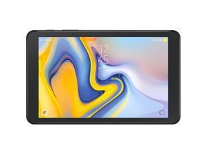 Samsung - SM-T387VZKAVZW - Samsung Galaxy Tab A SM-T387 Tablet - 8 - 2 GB RAM - 32 GB Storage - Android 8.1 Oreo - 4G -
