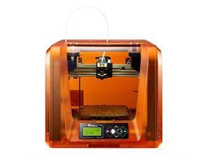 "[Open Filament] XYZprinting da Vinci Jr. 1.0A Pro 3D Printer/Upgradable Laser Engraver - 6.9"" x 6.9"" x 6.9"" Build Volume, Multi-Material, G-Code Printing"