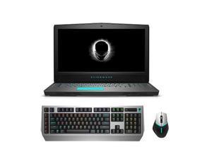 alienware 17 r5 - Newegg com