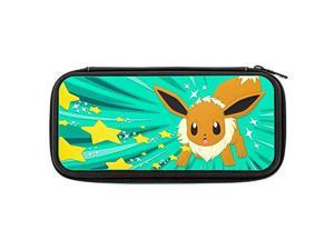 PDP Switch Travel Case - Eevee