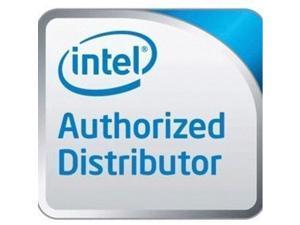 Intel Optane SSD DC P4801X Series - 200GB, M.2 110MM PCIe x4, 3D XPoint Solid State Drive (SSD) - SSDPEL1K200GA01