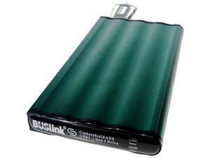BUSLINK L3030GB WINDOWS 8 X64 DRIVER DOWNLOAD