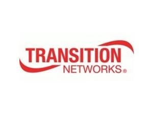 Transition Networks Gigabit Ethernet Fiber Network Interface Card for Dell OptiPlex 7060/5060/3060