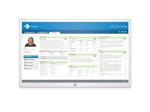 """HP HC271 27"""" WQHD 2560x1440 LED LCD Healthcare Monitor Head Only No Stand"""