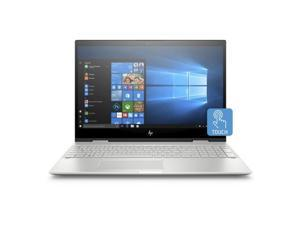 HP ENVY 14-1011NR NOTEBOOK AMDINTEL VGA WINDOWS 8.1 DRIVERS DOWNLOAD
