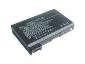 Total Micro 3-CELL 4150MAH BATTERY FOR HP