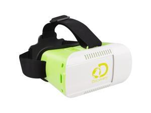 Discovery Kids Virtual Reality Headset VR19702