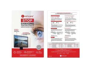 Reticare Screen Protector Matte