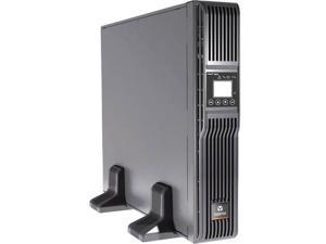 Liebert GXT4 1000VA Rack/Tower UPS