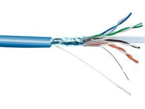 Premiertek Cat.6 UTP Network Cable