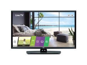 """LG LT570H 32LT570HBUA 32"""" LED-LCD TV - HDTV - Direct LED Backlight"""