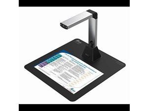 IRIS IRISCAN DESK 5 DOCUMENT CAMERA