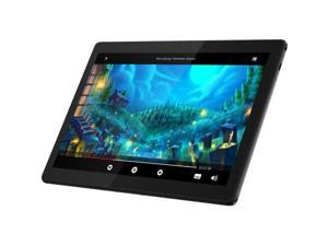 "Lenovo Tab M10 TB-X505F ZA4G0078US Tablet - 10.1"" - 2 GB RAM - 32 GB Storage - Android 9.0 Pie - Slate Black"