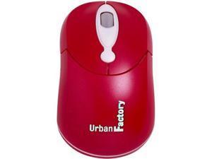 Urban Factory Crazy Mouse CM10UF
