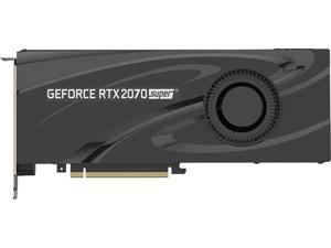 PNY GeForce RTX 2070 SUPER Graphic Card - 8 GB GDDR6