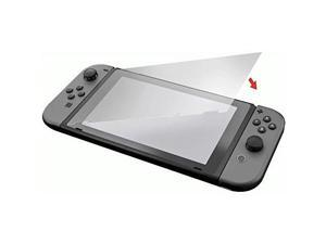 Screen Armor Duo for Switch