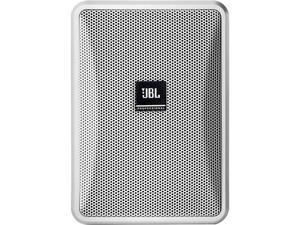 JBL Professional Control Control 23-1 2-way Indoor/Outdoor Mountable Speaker