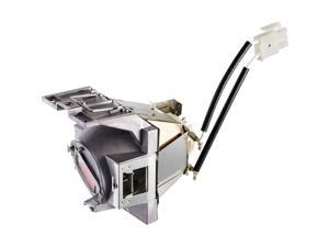Proj Lamps PX700HD PG700WU