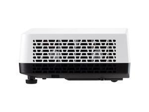 Viewsonic - LS700-4K - Viewsonic LS700-4K 3D Ready DLP Projector - 16:9 - 3840 x 2160 - Front, Ceiling - 2160p - 20000