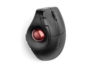 KENSINGTON COMPUTER K75326WW GIVE YOUR HAND A HEALTHY BREAK. UPGRADE TO ERGONOMIST-APPROVED COMFORT AND PREMI