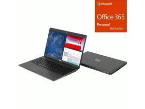 "Dell Precision 3000 3540 15.6"" Mobile Workstation - 1920 x 1 + Office 365 Bundle"