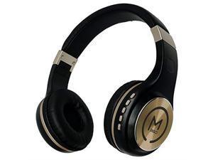 Morpheus 360 Bluetooth Headphones, Wireless Headphones Over Ear, Wireless Headphones, Soft Comfortable