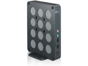 LG V CBV42-BP Zero Client Teradici Tera2321 CBV42BP
