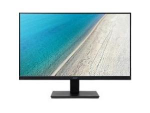 "Acer V227Q bi 22"" (Actual size 21.5"") Full HD 1920 x 1080 75Hz VGA HDMI AMD FreeSYNC Backlit LED IPS Monitor"
