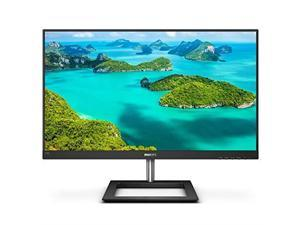 "Philips E-line 278E1A 27"" 3840x2160 4K UHD LCD LED IPS 4ms Display Monitor"