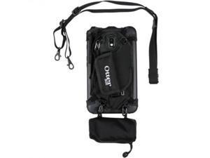 Koamtac Carrying Case Samsung Tablet