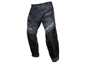 Exalt Paintball Low Gravity Pants - Night Camo - XL
