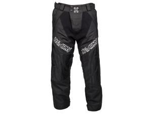 HK Army HSTL Line Pants - Black - X-Small/Small