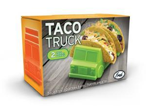 Fred and Friends Truck Taco Holder