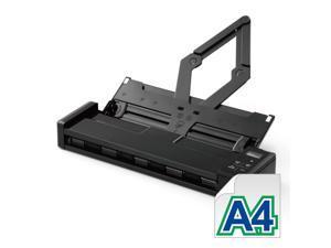 Avision AV110 Mobile Scanner